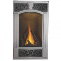 Napoleon GD19 Vittoria Direct Vent Gas Fireplace
