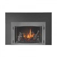 Direct Vent Fireplace Insert empire comfort systems dv ...
