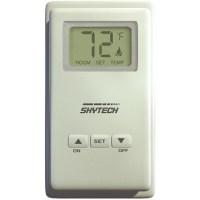 Skytech SKY-TS/R-2 Wireless Wall Fireplace Remote Control ...