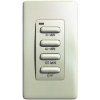 Skytech SKY-TM/R-2 Wireless Wall Fireplace Remote Control ...