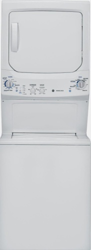 Electrolux vs. Kenmore Elite Stackable Laundry (Reviews