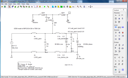 small resolution of emc network interconnections wiring diagrams