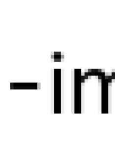 Add or remove elements of the chart in excel also make graph rh ic ims
