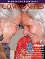 Elders in Community