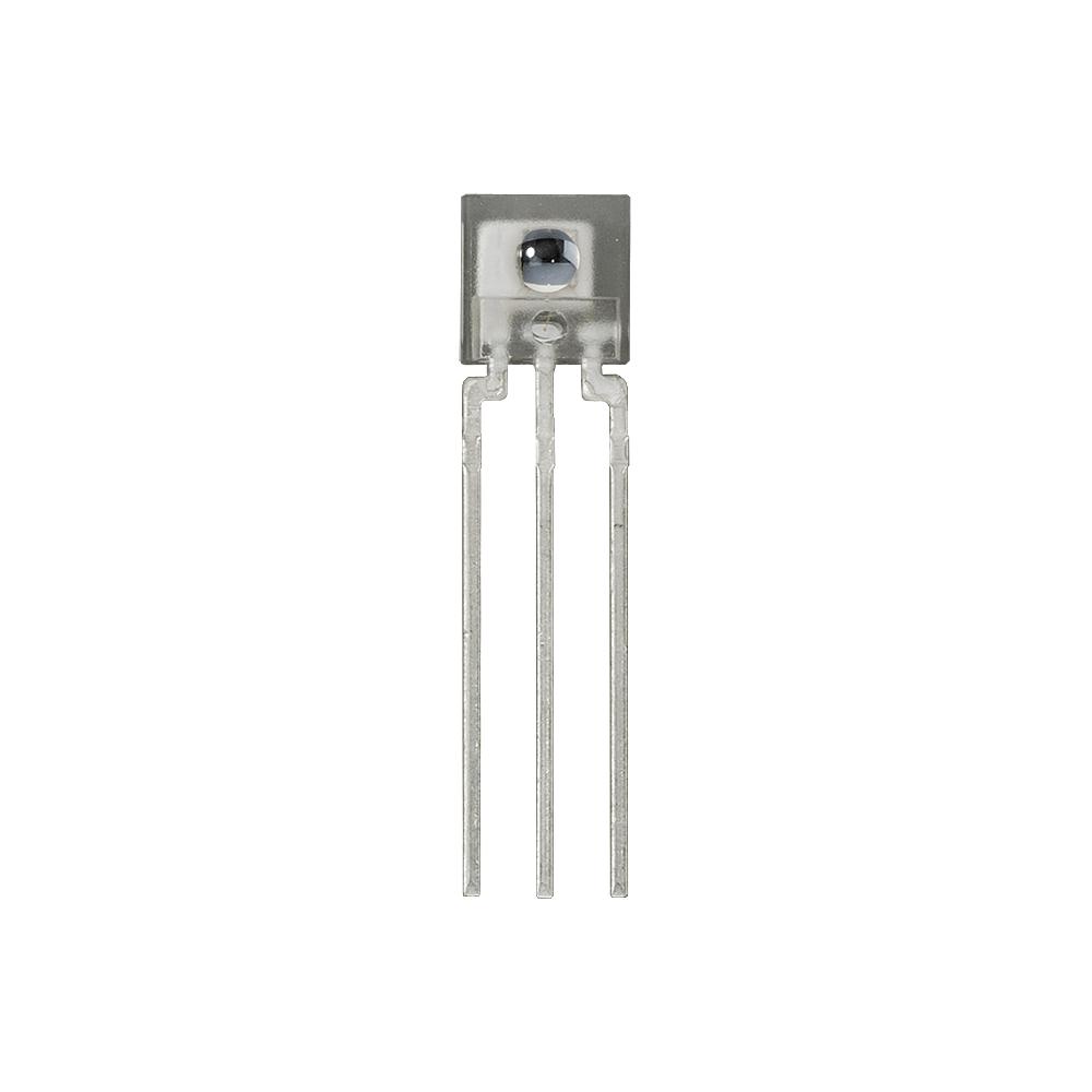 TSL237 Light-to-Frequency Converter