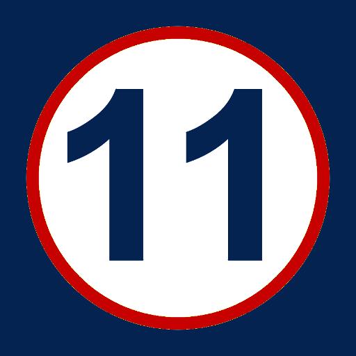 Unibo Calendario.Istituto Comprensivo 11 Via Filippo Beroaldo 34 40127 Bologna