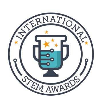 International Stem Awards