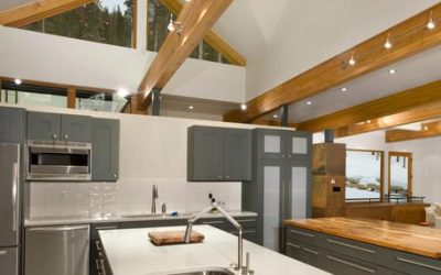 Guide To Buying Kitchen Cabinets Online