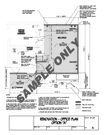 offers.tcj.corcoranpartners.com » Blog Archive » autocad