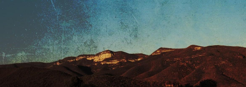 Historia del Cerro Colorado de Tehuacán