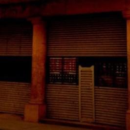 El Teatro Trigarante de Tehuacán (Cine Morelos)