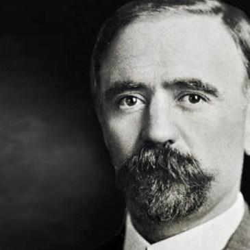 Francisco I. Madero en Tehuacán (19 de Julio de 1911)