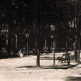 Historia del Primer Alumbrado Eléctrico de Tehuacán 1904