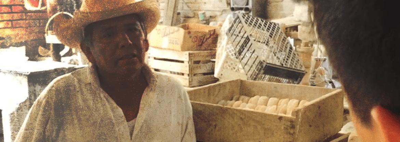 El Tesoro de San Antonio Texcala
