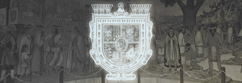 El Escudo de Armas de Tehuacán