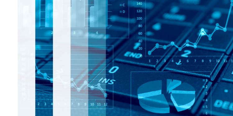 agencia de marketing y medicion digital en tehuacan