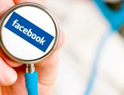Permiso de Publicidad en Internet, Redes Sociales e Impresos