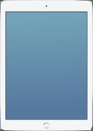Tela iPad