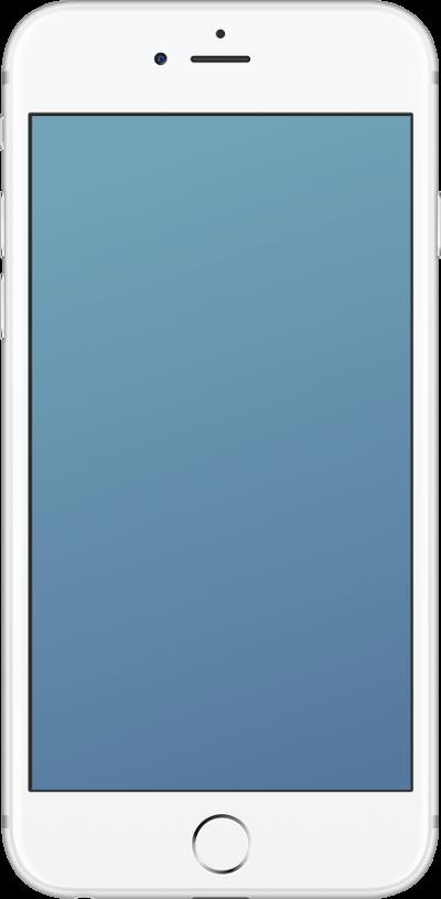 tela-quebrada-iphone-6s-branco