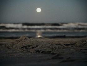 cala-violina-trekking-chiar-di-luna