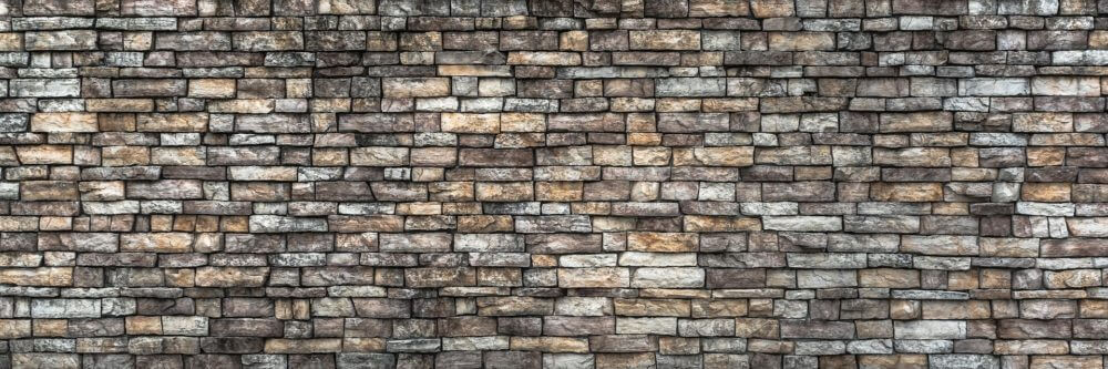 al-di-là-del-muro