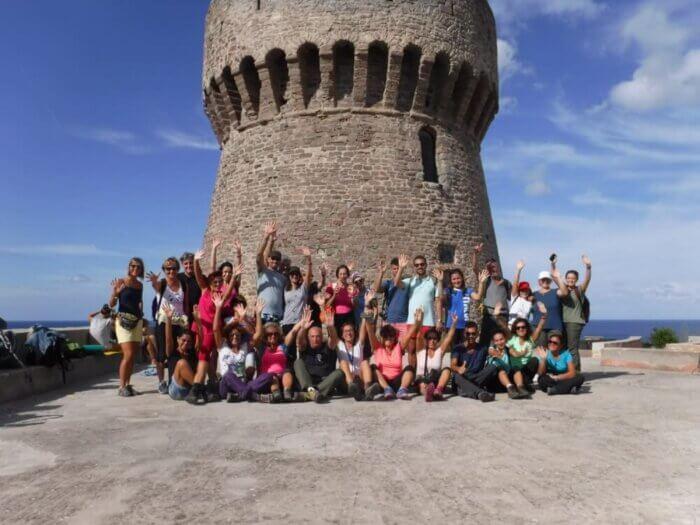 capraia-torre-del-porto