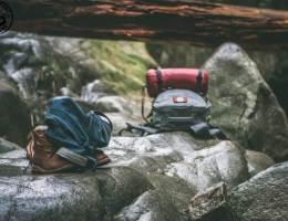 euipaggiamento-trekking