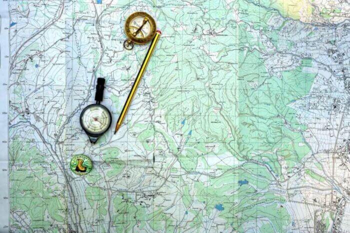 trekking-giornalieri