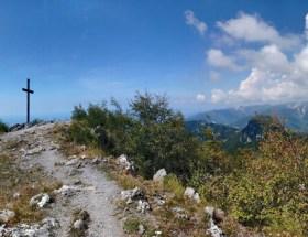 monte-gabberi-escursione-sulle-alpi-apuane