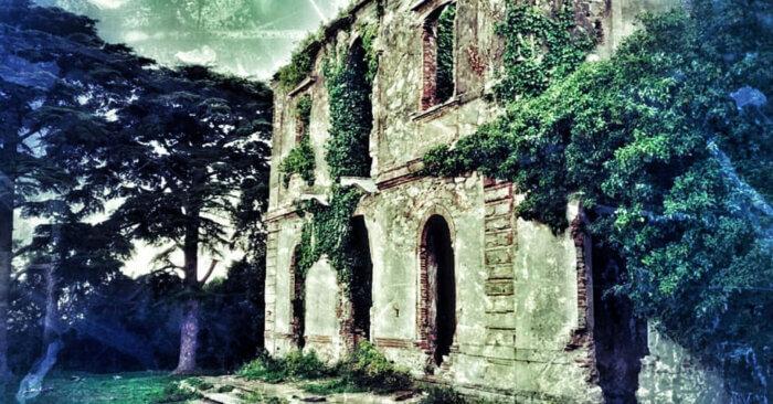 escursione-villa-bosniascki