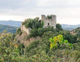 escursione-al-castello-dei-vescovi
