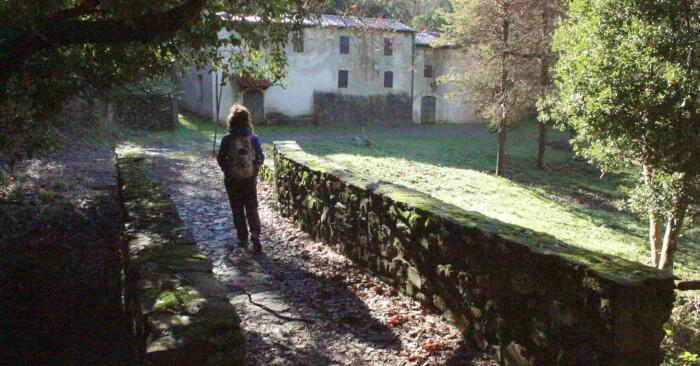 escursione-eremo-della-sambuca