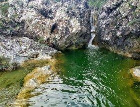 escursione-cascate-strolla
