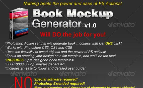 Book-mockup-premium-photoshop-actions