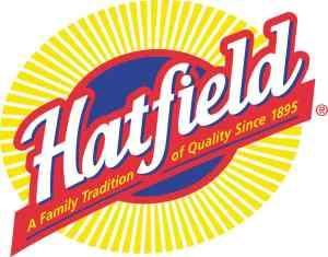 Hatfield_white.47100316