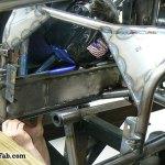 welding-fabrication-craftsmanship