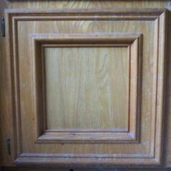 Making Kitchen Cabinet Doors Replace Fluorescent Light Fixture In Make A Door Similar To Picture