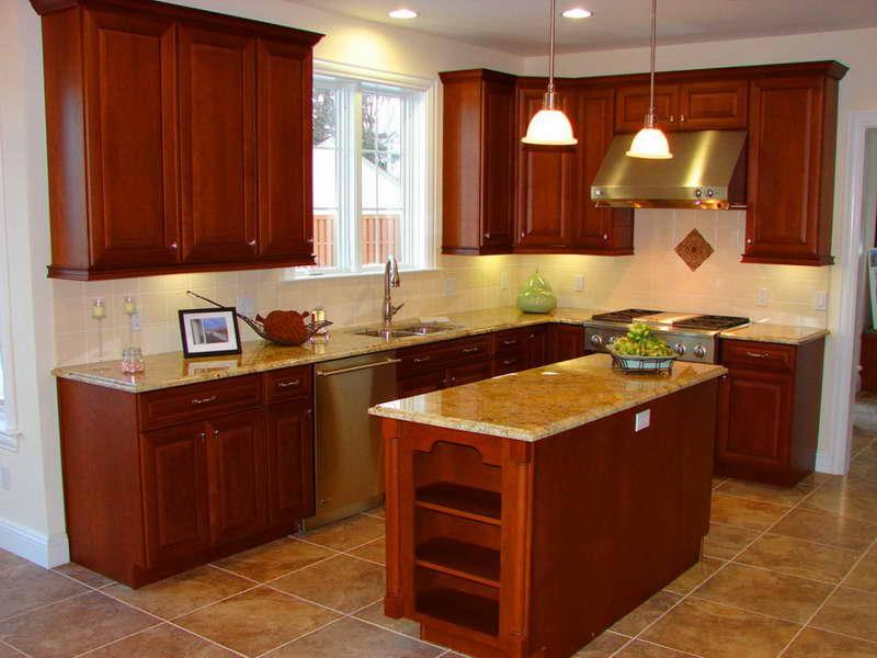 Cheap Kitchen Remodel Ideas Decor Ideasdecor Ideas