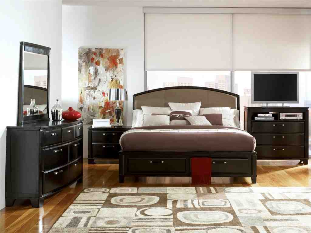 Ashley Furniture Bedroom Suites Decor Ideas