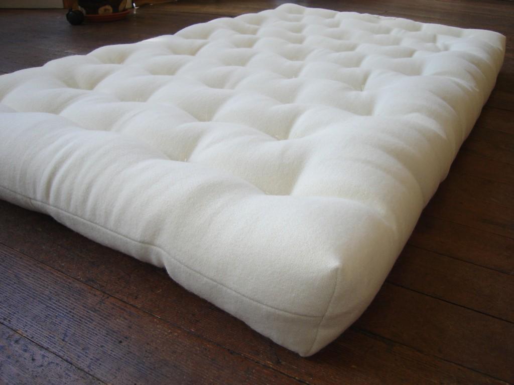 Standard Size Crib Mattress Decor Ideasdecor Ideas