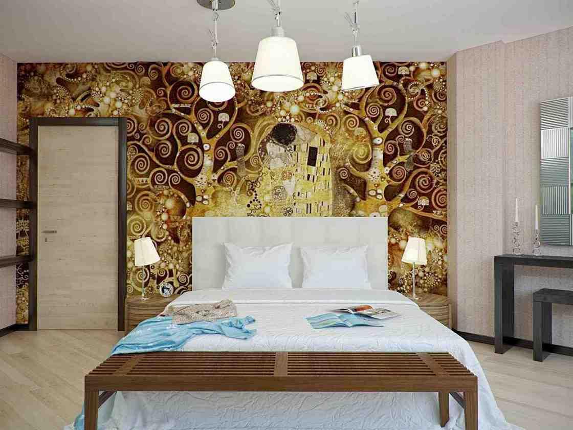 Buy Room Decor
