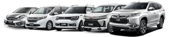 Car Rental in Batam Airport