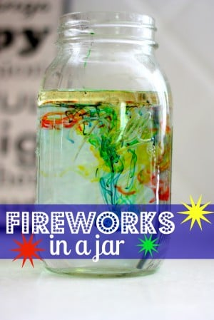 Fireworks in a Jar 300x449 Fireworks in a Jar