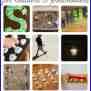 35 Alphabet Activities For Toddlers Preschoolers I