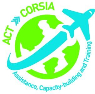 Bildresultat för corsia