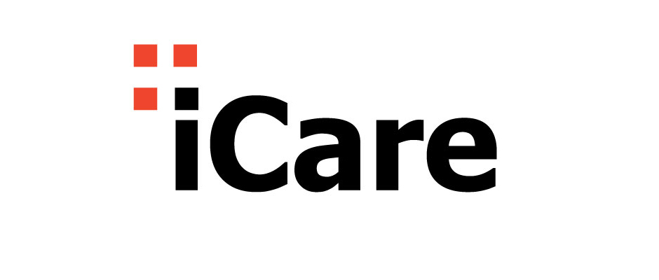 iCare Launches Enterprise Cloud Electronic Health Record