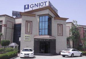 gniot_noida