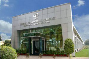 imt-ghaziabad