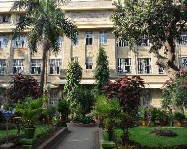 Top 10 Best Medical Colleges In Mumbai With Ranking
