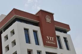 vit-campus_chennai